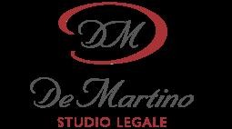 Studio Legale De Martino Roma - Avvocato in Prati